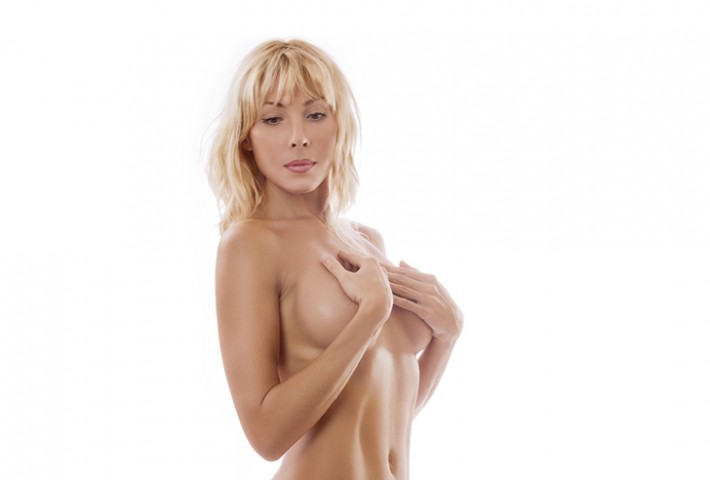 Cost of Breast Augmentation - Consumer Information