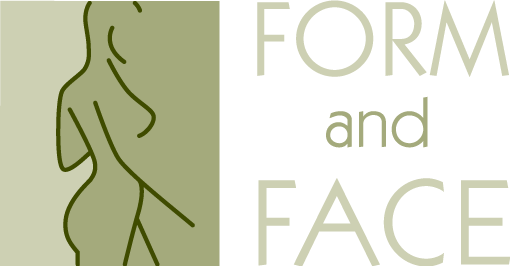 Form & Face