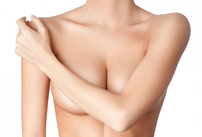 difference between breast augmentation and breast lift - blog image