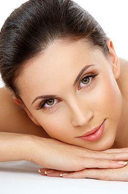 Anti wrinkle injections - wrinkle relaxers - Form & Face Sydney