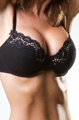 Breast Enlargement - Breast Augmentation - Form & Face Sydney