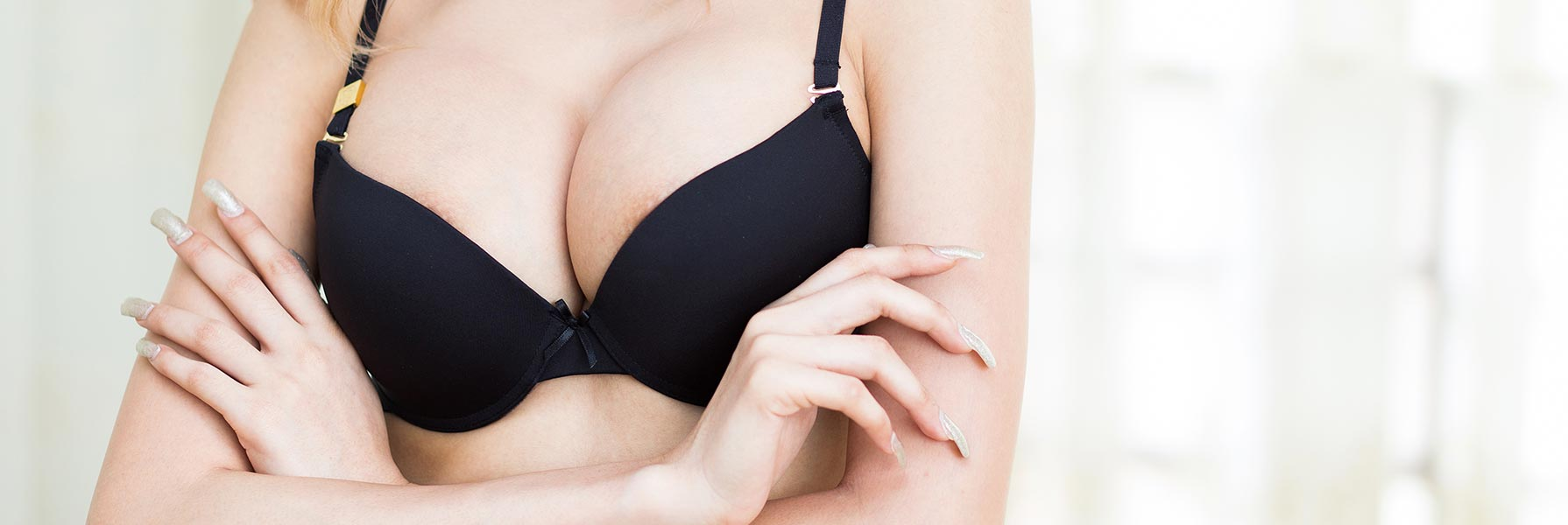 breast lift and implants - Form & Face Sydney