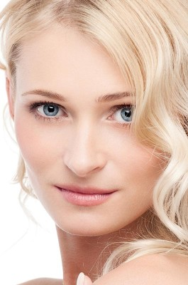 Brow Lift Sydney - Form & Face Sydney