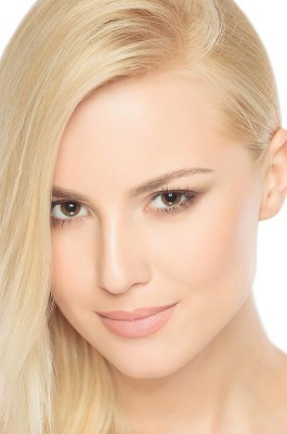 Cheek Reduction - Form & Face Sydney