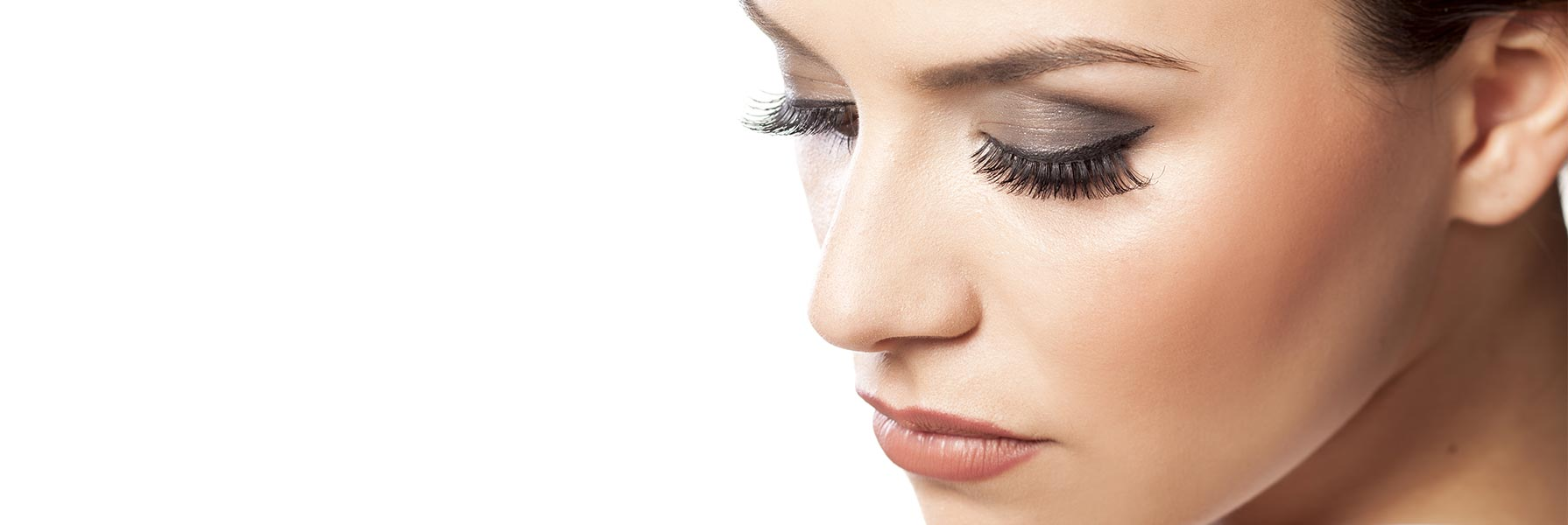 Eyelid Surgery | Blepharoplasty | Costs & Recovery Details | Sydney