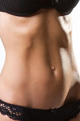 liposculpture - liposuction - Form & Face Sydney