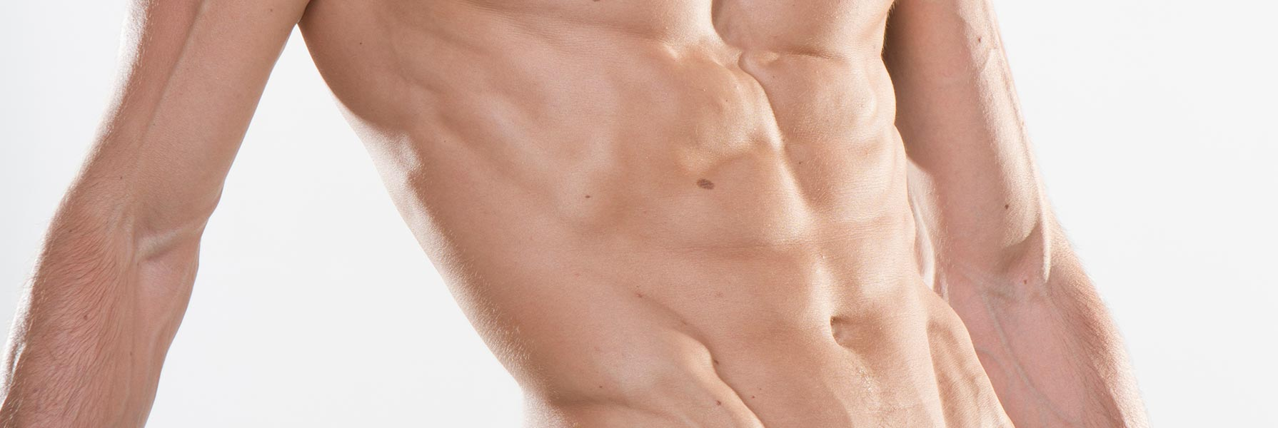 male abdominoplasty - tummy tuck - image 001