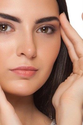 Rhinoplasty - Nose Job - Form & Face Sydney