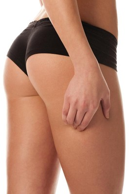thigh lift - Form & face clinic Sydney