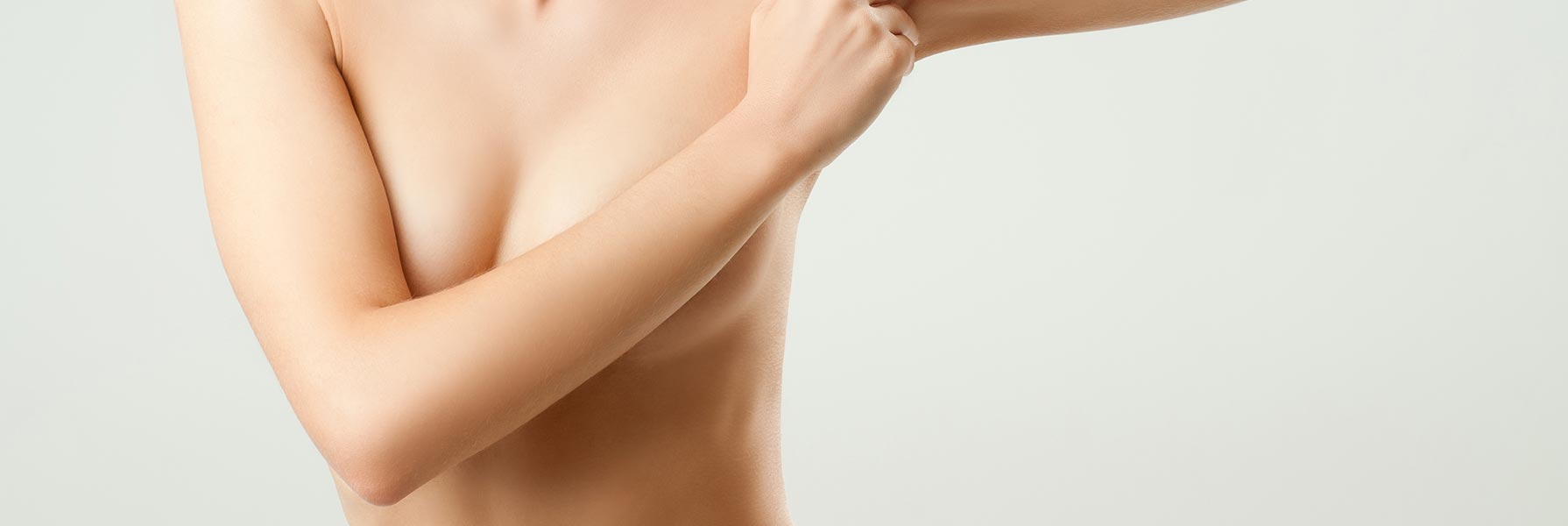 tuberous breasts at Form & Face clinic in Sydney