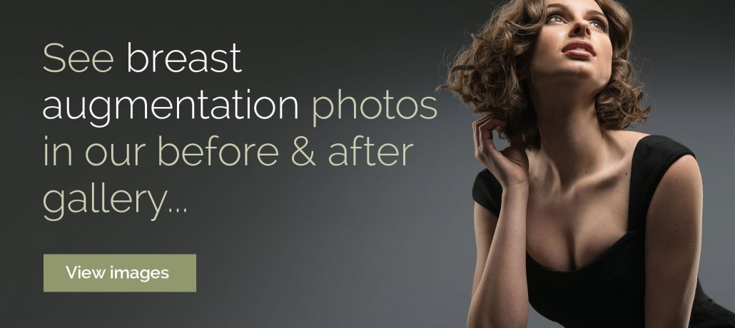 Breast Augmentation and Enlargement Before & After Photos