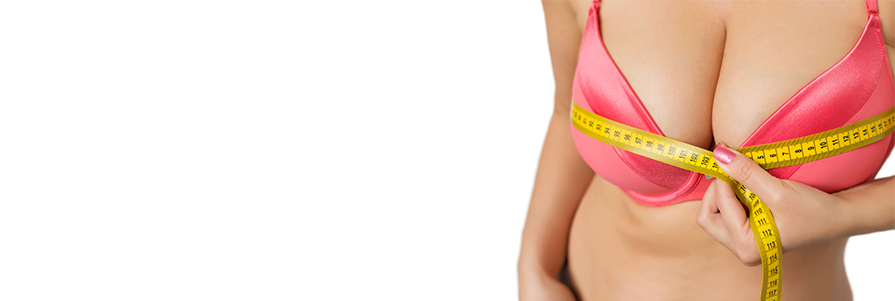Breast reduction cost model 01, Form and Face