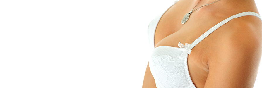 Image result for The Latest Trend in Breast Augmentation