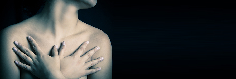 mothers confess about their breasts   Form & Face