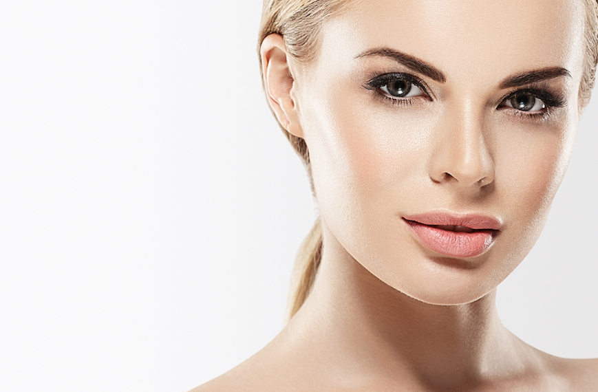 laser skin rejuvenation - Form & Face Sydney
