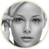 Dermal fillers grid - Form & Face