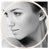 Ear Surgery | Form & Face