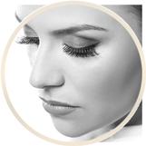 eyelid surgery icon 002