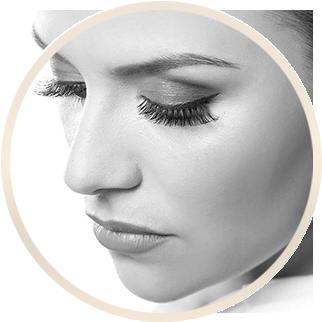Eyelid surgery model 01