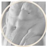 male abdominoplasty - icon 001