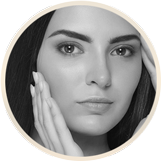 Mesoestetic Peels - Form & Face