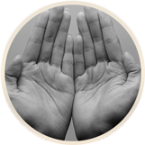 Trigger fingers | Form & Face