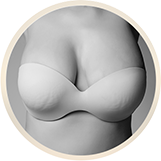 breast grid img7 | Form & Face