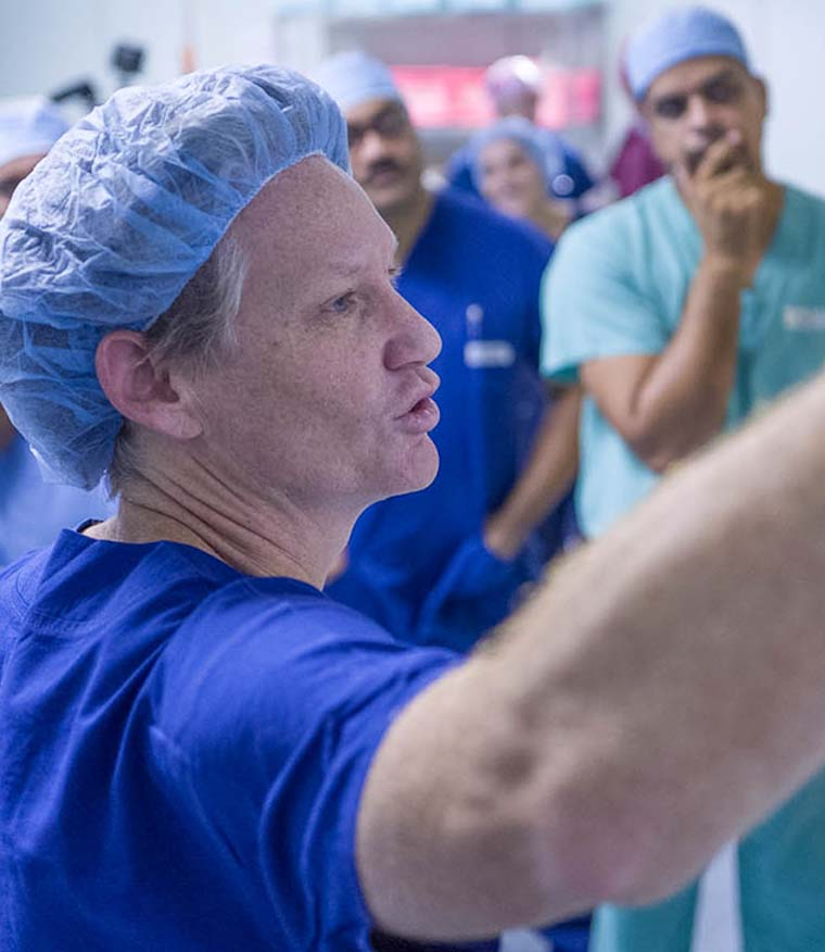 Dr Norris plastic surgery cost 1 | Form & Face